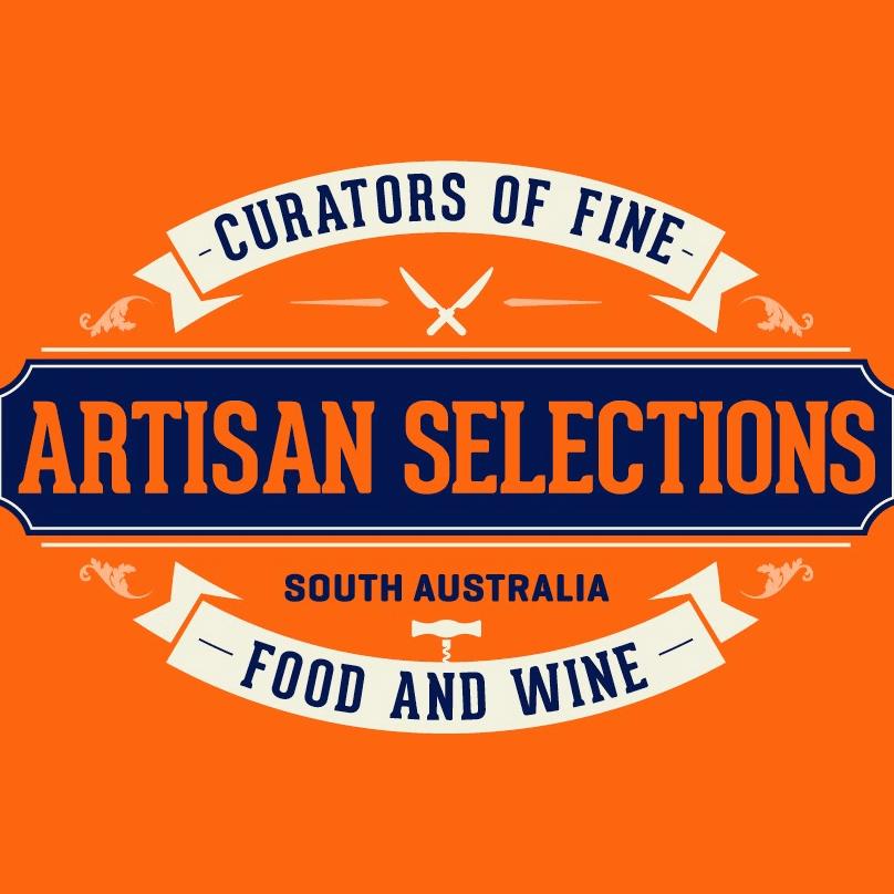 Artisan Selection, singapore, giao thực phẩm và đồ uống tận nhà