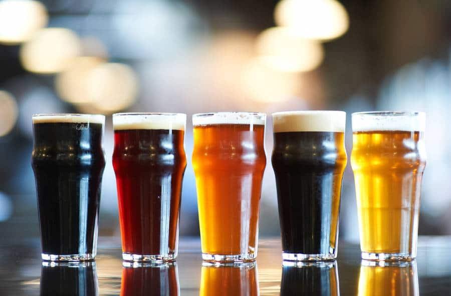 craft-beer-beer-hcmc-saigon